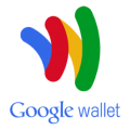 Google Wallet and the New Payment Ecosystem