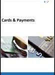 Cards & Payment Industry Report